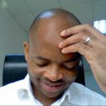 Akinwande Ademosu
