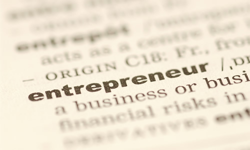 Are You A Real Entrepreneur?
