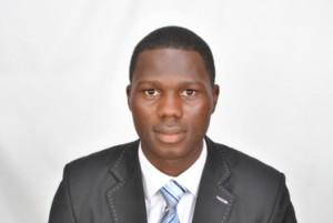 Opeyemi Taiwo