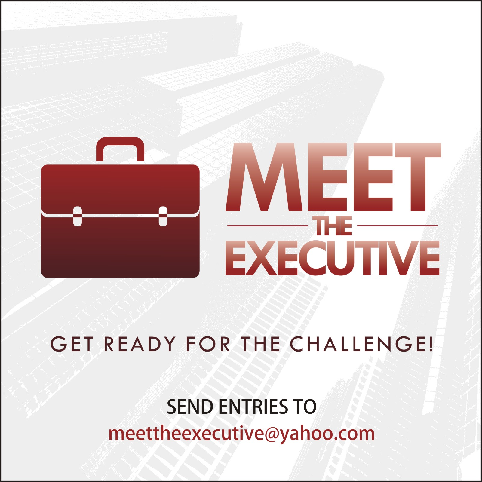 meettheexecutive