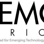 demo_africa_logo