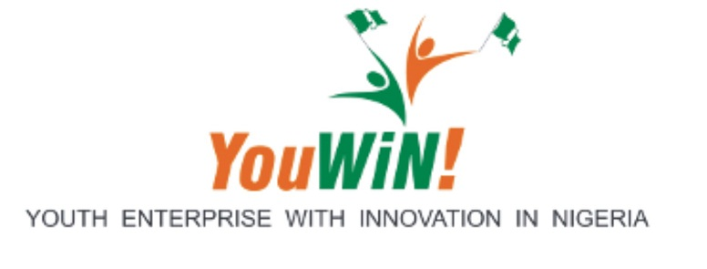 youwin3-business-plan-competition-2013