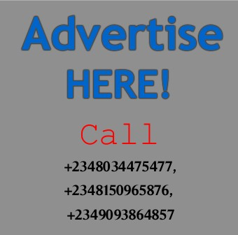 Advertise on EntrepreNEWS