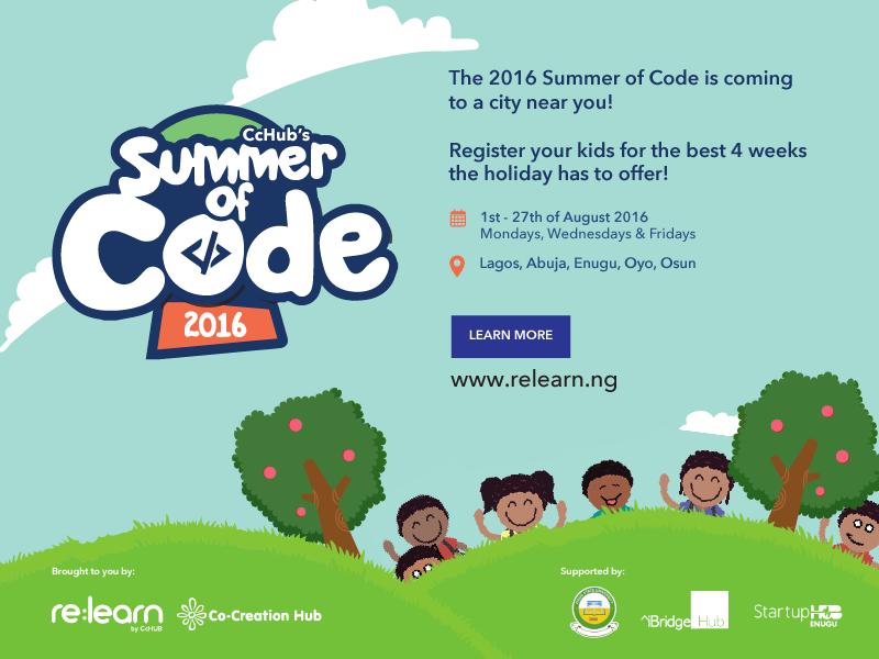2016 Summer of Code 001
