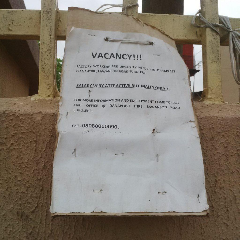 vacancy-advert-for-a-factory-job